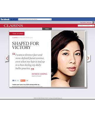 portfolio-clarins-magazine